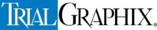 Trialgraphix logo