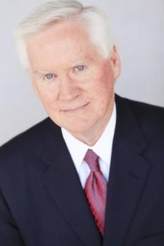 Ed Yarbrough