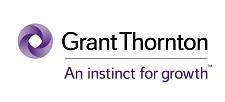 GrantThornton