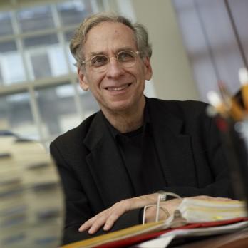 Prof. Stephen Gillersl