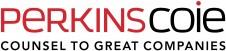 Perkins Coie logo