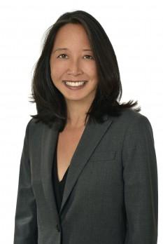 Stephanie Yonekura