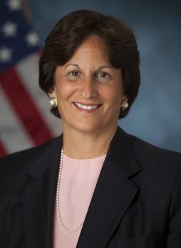 Donna Bucella
